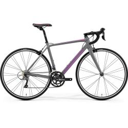 Велосипед Merida Scultura 100-Juliet 700C (2019)